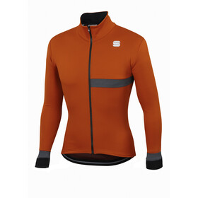 Sportful Giara Softshell Jacket Men sienna